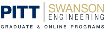 Pitt Swanson Engineering